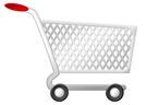 Мясной Дом - Вит Юргамышские Колбасы - иконка «продажа» в Половинном
